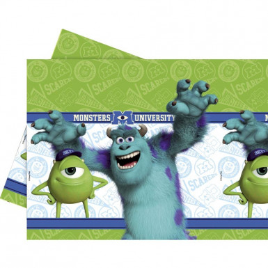 Classic Pack anniversaire Monsters University™-4