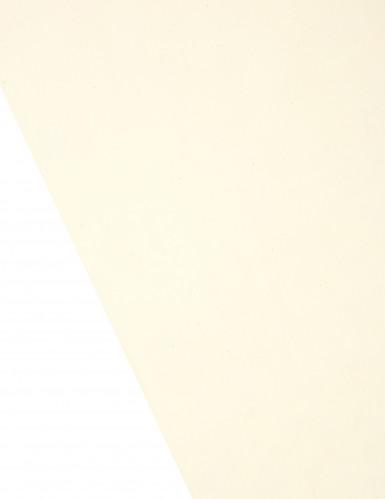 Chemin de table organza brillant doré 5 m-1