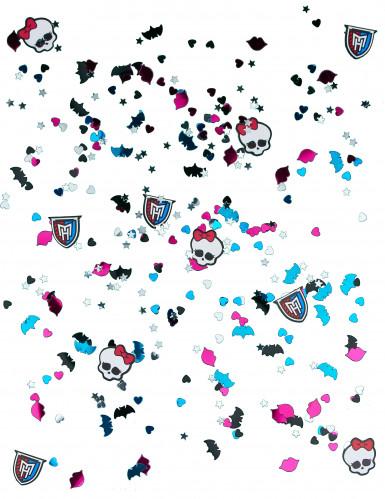 Confettis Monster High 2™-1