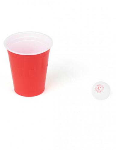 Kit beer pong complet-1