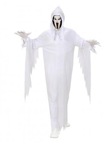 Déguisement fantôme enfant Halloween