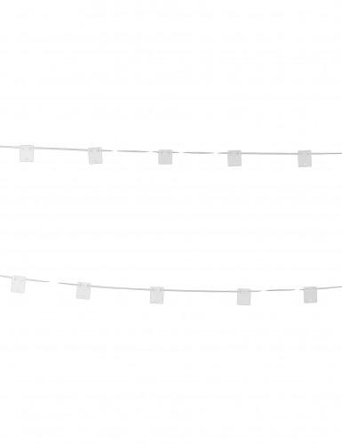 Guirlande support pour 24 ballons 8 m