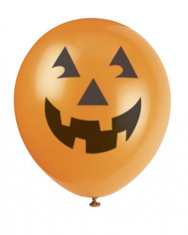Super Pack Halloween Fantômes rigolos-10