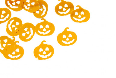 Super Pack Halloween Fantômes rigolos-8