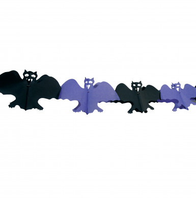 Super Pack Halloween Fantômes rigolos-6