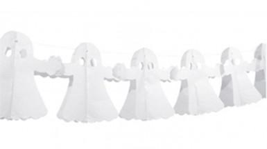 Super Pack Halloween Fantômes rigolos-11