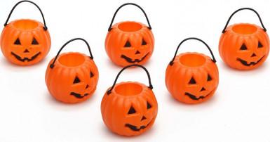 Super Pack Halloween Fantômes rigolos-3