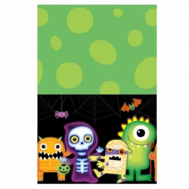 Super Pack Halloween Petits Monstres-12