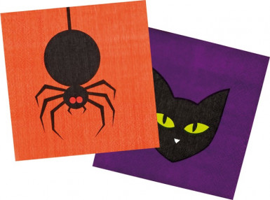 Super pack Halloween coloré-10