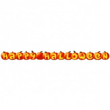 Super Pack Halloween Citrouille Joyeuse-9