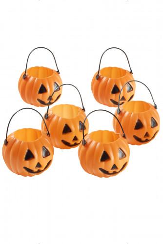 Super Pack Halloween Citrouille Diabolique-5