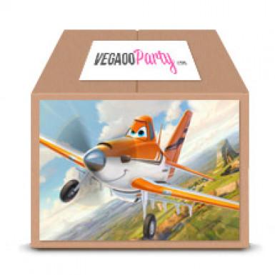 Maxi Pack anniversaire Planes™