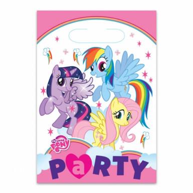 Sacs de fête Mon petit poney™