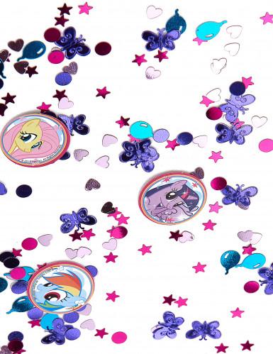 Confettis Mon petit poney™