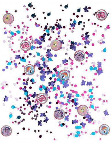 Confettis Mon petit poney™-1