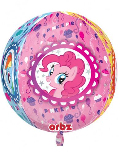 Ballon 3D Mon petit poney™