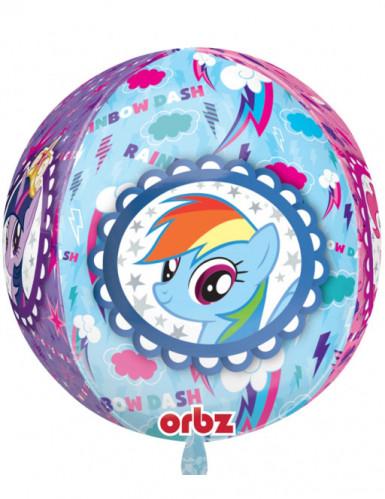 Ballon 3D Mon petit poney™-3