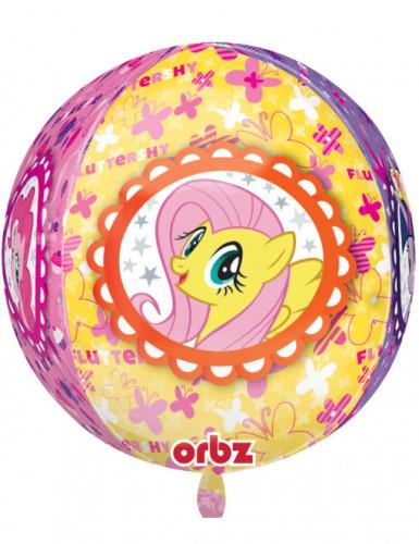 Ballon 3D Mon petit poney™-2