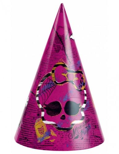 6 Chapeaux Monster High™