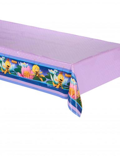 Nappe plastique Maya l'abeille™