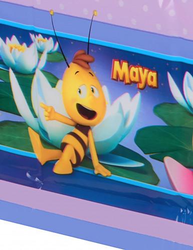 Nappe plastique Maya l'abeille™-1