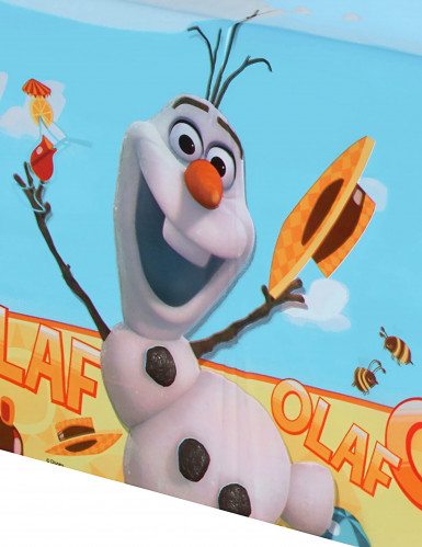 Nappe plastique Olaf™-1