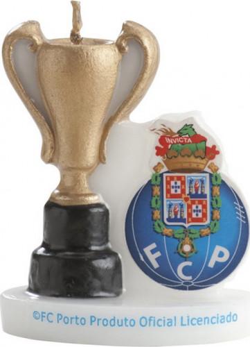 Bougie FC Porto™