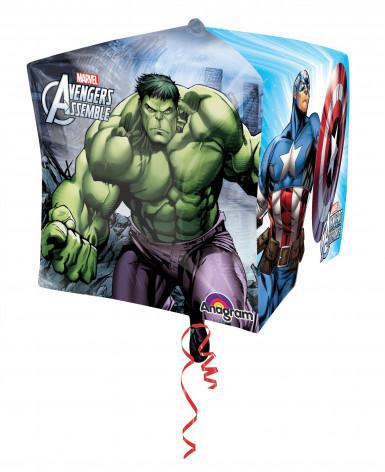 Ballon aluminium Avengers™