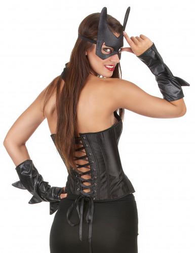 Kit accessoires Batgirl™-2