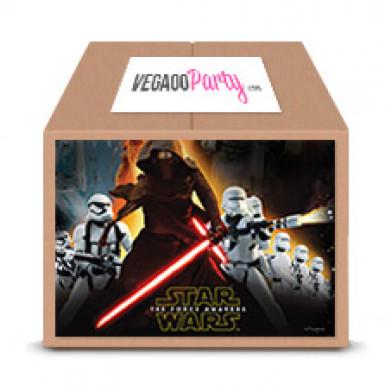 Classic Pack Anniversaire Star Wars™