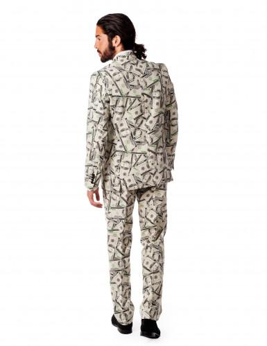 Costume Mr. Cashanova homme Opposuits™-1