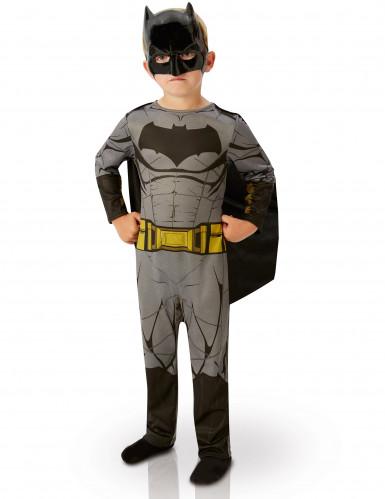 Déguisement classique enfant Batman™ - Dawn of Justice