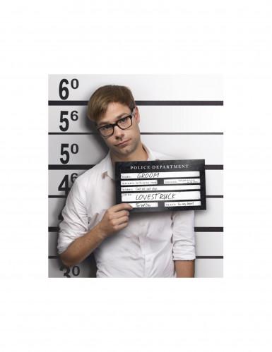 Pancarte photobooth prison-1