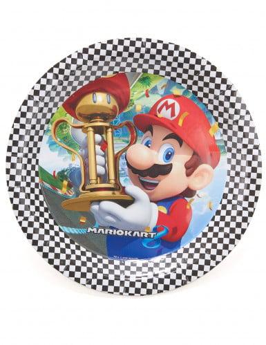 Classic Pack anniversaire Mario Bros™-3
