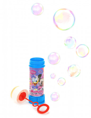 Flacon à bulles Minnie™-2