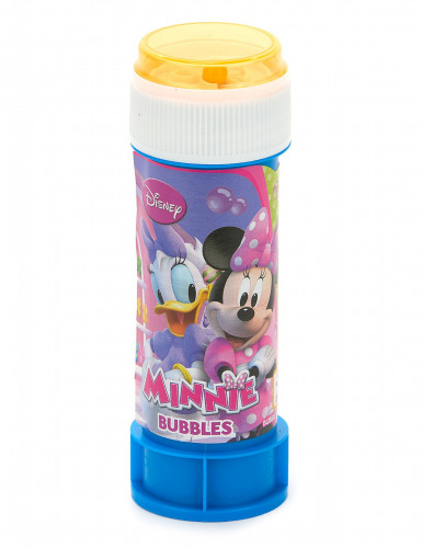 Flacon à bulles Minnie™
