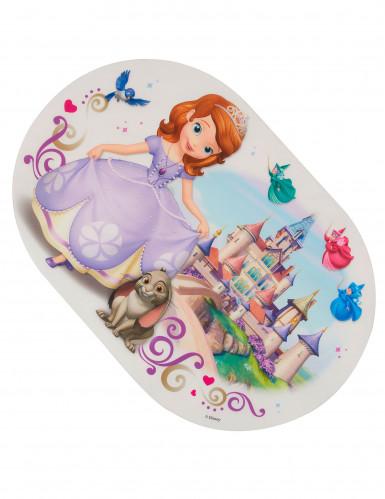 Set de table Princesse Sofia™
