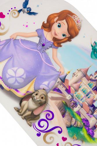 Set de table Princesse Sofia™-1