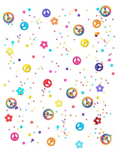 Confettis Hippie 34g-1