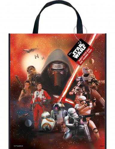 Sac cadeaux Star Wars VII™