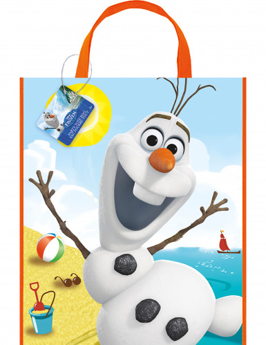 Sac cadeaux Olaf™
