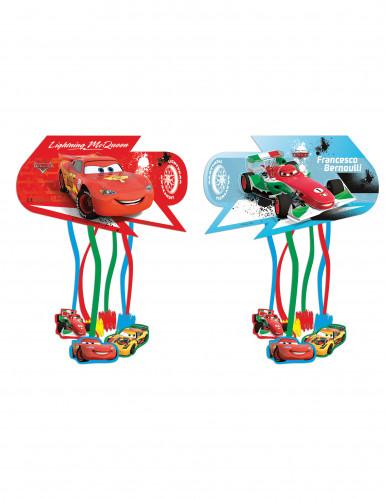 Piñata Cars™