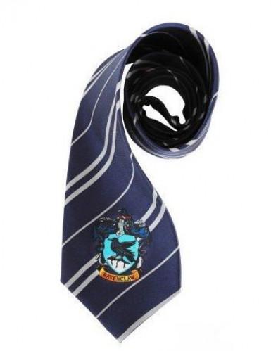 Réplique cravate Serdaigle - Harry Potter™