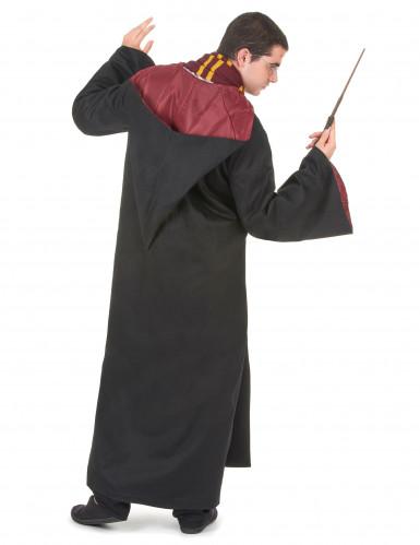 Replique Robe De Sorcier Gryffondor Harry Potter Decoration Anniversaire Et Fetes A Theme Sur Vegaoo Party