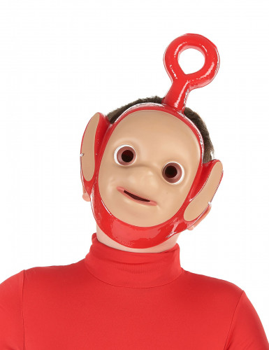 Masque Po Teletubbies™ enfant-1