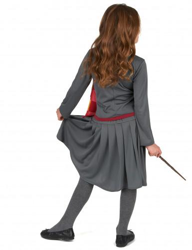 Déguisement apprentie sorcière fille Halloween-2