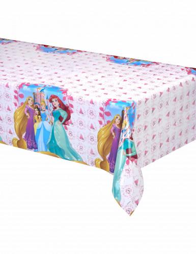 Nappe plastique Princesses Disney Dreaming ™ 120 x 180 cm