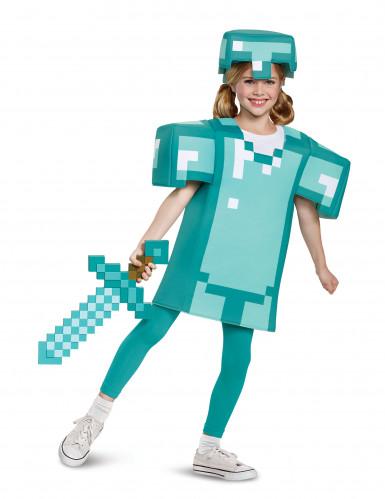Epée Minecraft™ enfant-1