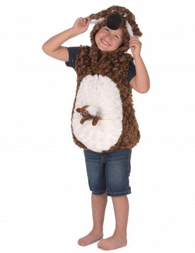 Déguisement koala enfant-2