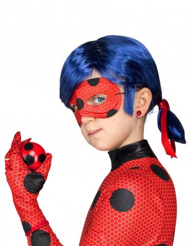 Coffret déguisement Ladybug Miraculous™ enfant-1